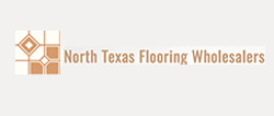 North Texas Flooring